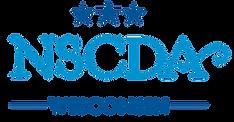 NSCDA_WI logo.png