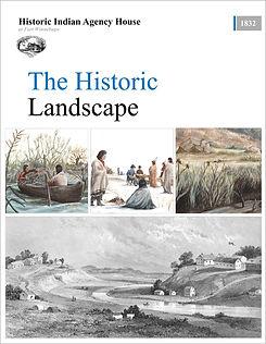 Historic Landscape Cover.jpg