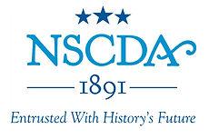 NSCDA-logo-w1.jpg