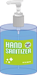 sanitizer-5032551_1280.png