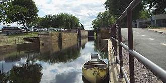 Canal pic.jpg