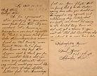 HIAH Joers Letter.jpg
