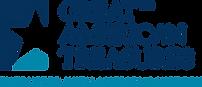 gat-logo-4c-h-entrusted (1).png