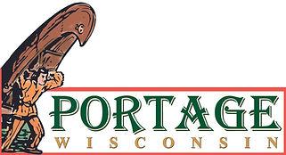 city-tourism-logo-200x109.jpg