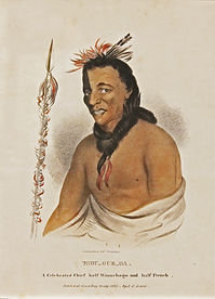 Celebrated Chief.jpg