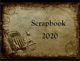 Scrapbook 2020.jpg