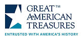 Great American Treasures Logo.jpg