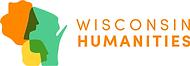 Wisconsin humanities.png