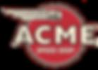 Acme-Speedshop.png