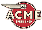 Acme-Speedshop.png