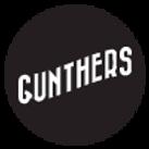 gunthers-circle-logo_280x@2x.png