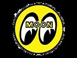 Mooneyes.png