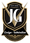 JG-Deco-Logo.png