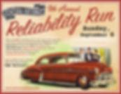 ReliabilityRun2020.jpg