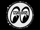 MooneyesBW2.png