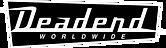 Deadend-Worldwide-black.png