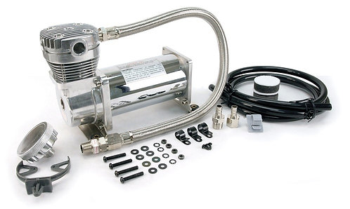 Viair VC480 200 PSI 100% Duty Compressor