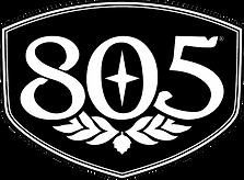 805-BadgeLogo.png