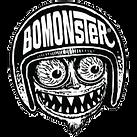 Bomonster.png