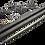 "Thumbnail: ""Complete"" JG Open Driveline 2 Link Kit"
