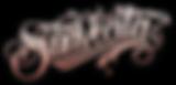 suavecita-logo-no-label.png