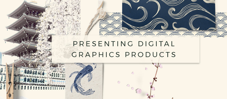 6 Tips for your Digital Design Product Presentations
