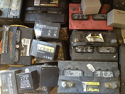 Lead-Acid-Batteries-300x225.jpg