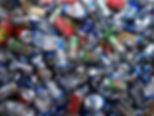 Cans-300x225.jpg