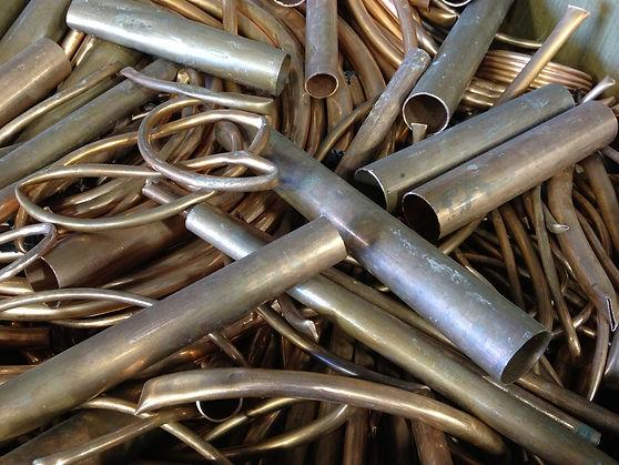 New Copper Tubing.jpg