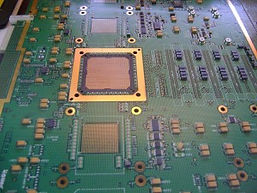 Electronics-300x225.jpg