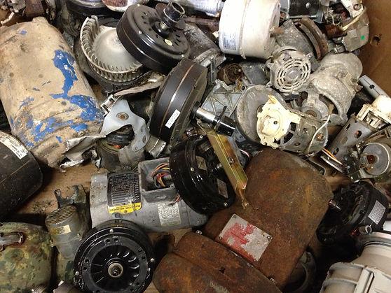 Electric Motors.jpg