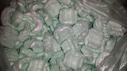 Packing-Peanuts-300x168.jpg