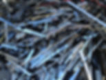 Clean Extrusion.jpg