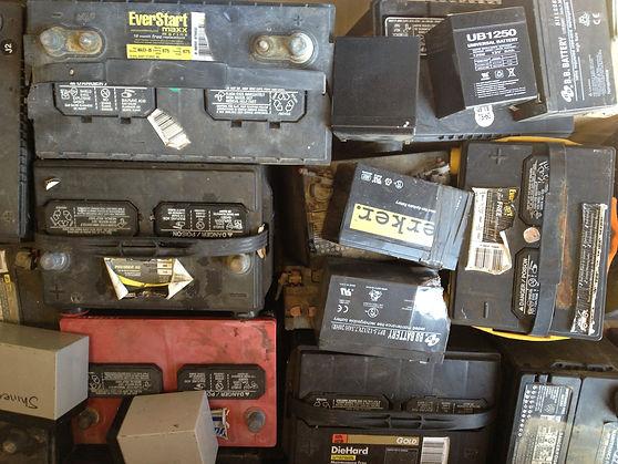 Lead Acid Batteries.jpg