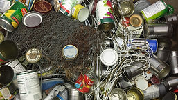 Tins Cans and Small Scrap Metal.jpg