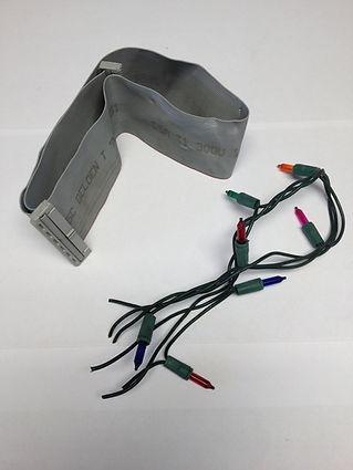 Low Grade Wire.JPG