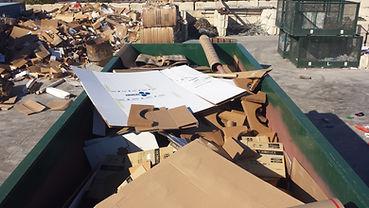 Cardboard Roll Off.jpg
