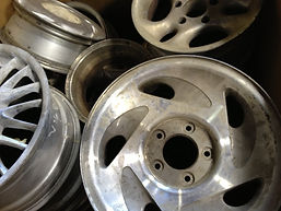 Aluminum Rims.jpg