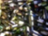 Gold Glass.jpg
