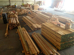 Wood Austin Wood Recycling.jpg