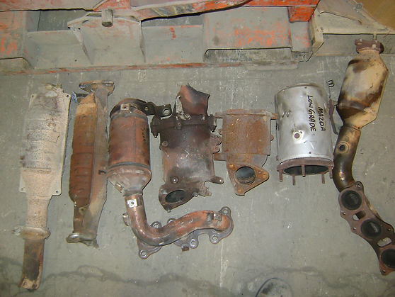 catalytic converters.jpg