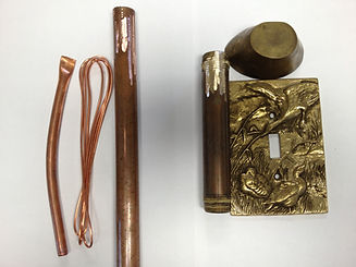 Cu vs Brass.JPG