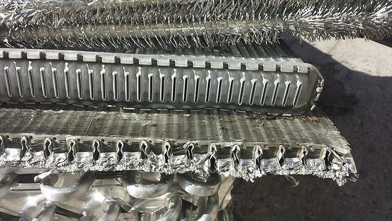 Clean Aluminum Radiator.jpg