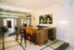 making cabinets, cabinet, cabinets, woodwork, carpenter, carpentry, custom woodwork, cabinet design, cabinet maker, interior design, architect, creative woodwork, custom cabinetry, custom cabinet work, wood design, wood designer, cabinet designer