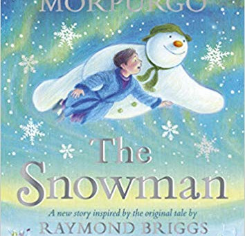 Review & Resources: The Snowman
