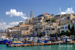 Old Jaffa 2.jpg