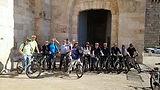 bike tours around jerusalem.jpg
