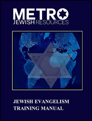 JEWISH EVANGELISM.jpeg