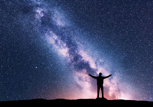heavens 2.jpg