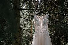 TESTING OF THE BRIDE.jpg